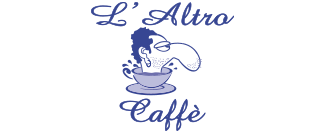 https://www.faventia.it/wp-content/uploads/2019/12/altrocaffe.png