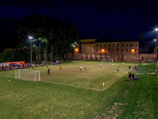 https://www.faventia.it/wp-content/uploads/2019/12/campo-calcio-salesiani-640x480.jpg